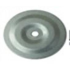 Шайба кровельная для поликарбоната (450 шт/кор)
