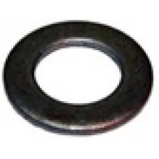 Шайба монтажная плоская М 12 с покрытием ГОСТ 11371-78 (2000 шт/кор)